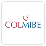 COLMIBE