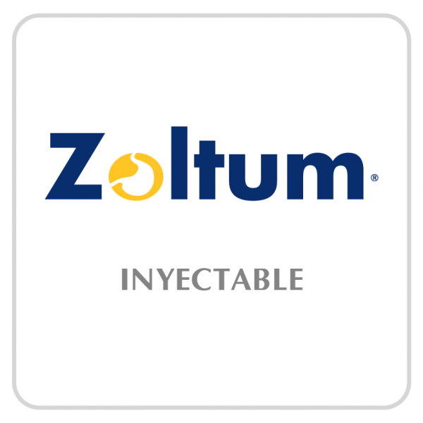 ZOLTUM | Injectable