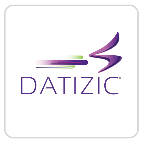 DATIZIC